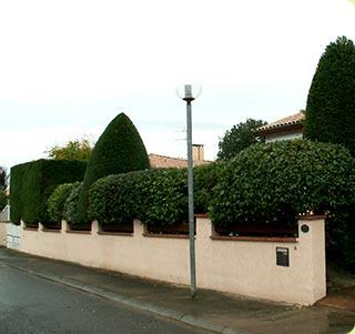 Entretien espaces verts lagage et travaux en hauteur for Contrat type entretien espaces verts