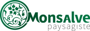 Logo Monsalve Paysagiste Toulouse